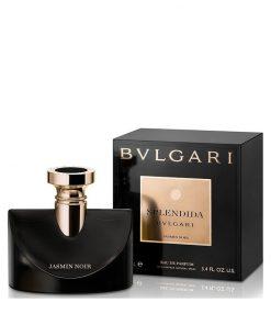 Nước hoa nữ Bvlgari Splendida Jasmin Noir EDP 100ml