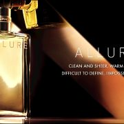 Nước hoa nữ Chanel Allure EDP 100ml