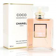 Nước hoa nữ Chanel Coco Mademoiselle Eau de Parfum 100ml