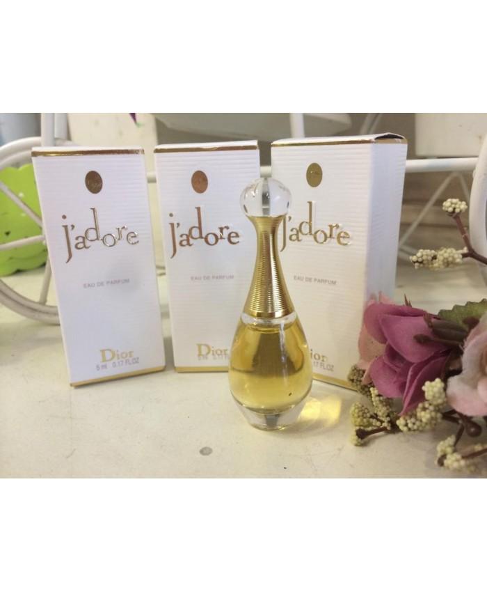 Nước hoa nữ Dior J'adore Eau de Parfum 100ml