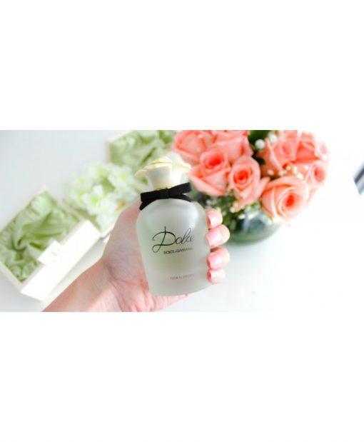 Nước hoa nữ Dolce & Gabbana Dolce EDP 75ml