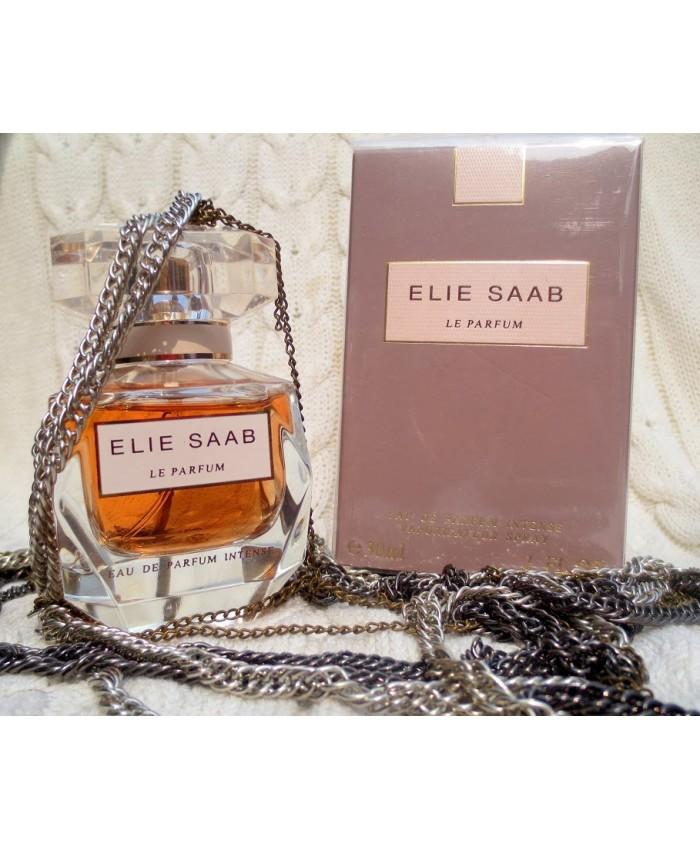 Nước hoa nữ Elie Saab Le Parfum EDP Intense 90ml