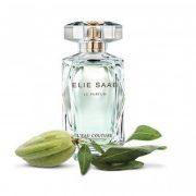 Nước hoa nữ Elie Saab Le Parfum L'eau Couture EDT 90ml