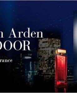 Nước hoa nữ Elizabeth Arden Red Door EDT 100ml
