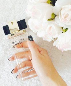 Nước hoa nữ Estee Lauder Modern Muse Eau de Parfum 100ml