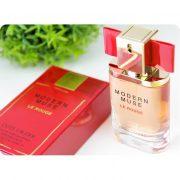 Nước hoa nữ Estee Lauder Modern Muse Le Rouge EDP 100ml
