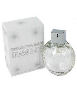 Nước hoa nữ Giorgio Armani Emporio Armani Diamonds 100ml