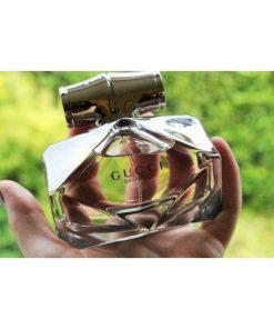 Nước hoa nữ Gucci Bamboo Eau de Parfum 75ml