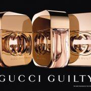 Nước hoa nữ Gucci Guilty Eau de Toilette 75ml