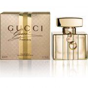 Nước hoa nữ Gucci Première EDP 50ml