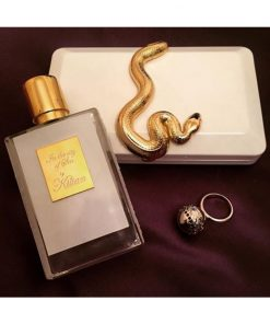 Nước hoa nữ In The City Of Sin By Kilian EDP 50ml