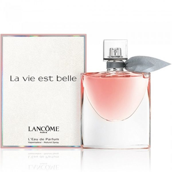 Nước hoa nữ Lancôme La Vie Est Belle EDP 100ml