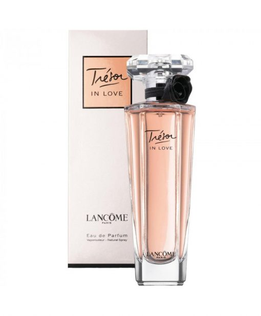 Nước hoa nữ Lancôme Tresór In Love Eau de Parfum 75ml