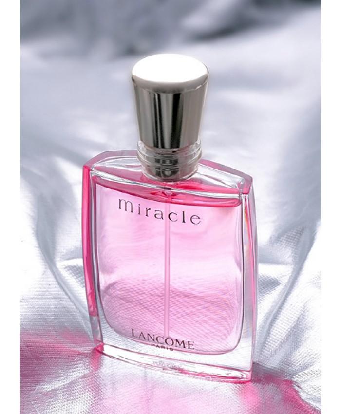 Nước hoa nữ Lancome Miracle Eau de Parfum 100ml