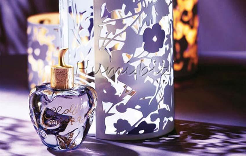 Nước hoa nữ Lolita Lempicka Eau de Parfum 100ml