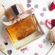 Nước hoa nữ My Burberry Limited Edition EDP 90ml