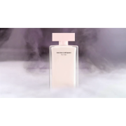 Nước hoa nữ Narciso Rodriguez For Her EDP 100ml