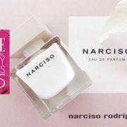 Nước hoa nữ Narciso Rodriguez Narciso EDP 90ml