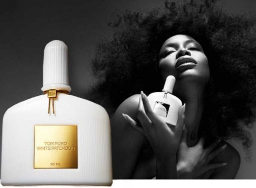 Nước hoa nữ Tom Ford White Patchouli for women Eau de Parfum 100ml