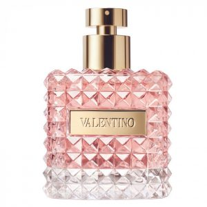 Nước hoa nữ Valentino Donna Collector Limited Edition EDP 100ml