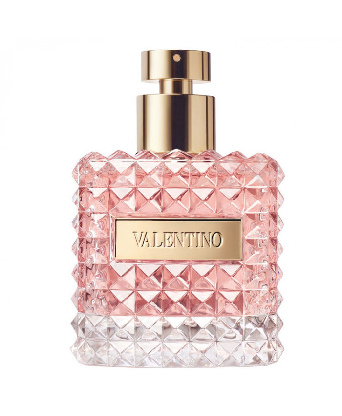 Nước hoa nữ Valentino Donna Collector Limited Edition EDP 100ml