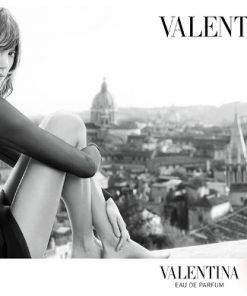 Nước hoa nữ Valentino Valentina Eau de Parfum 80ml