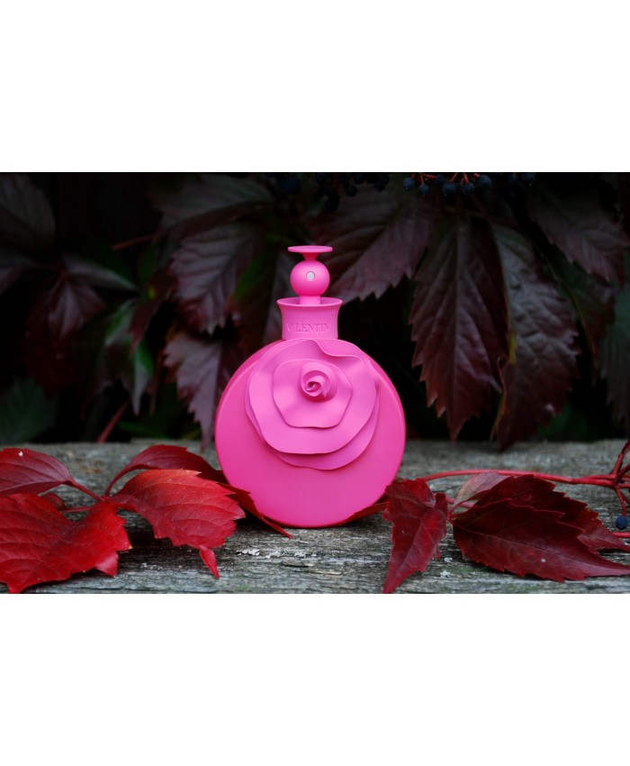 Nước hoa nữ Valentino Valentina Pink Eau De Parfum 80ml