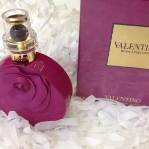 Nước hoa nữ Valentino Valentina Rosa Assoluto EDP 80ml