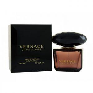 Nước hoa nữ Versace Crystal Noir EDT 90ml