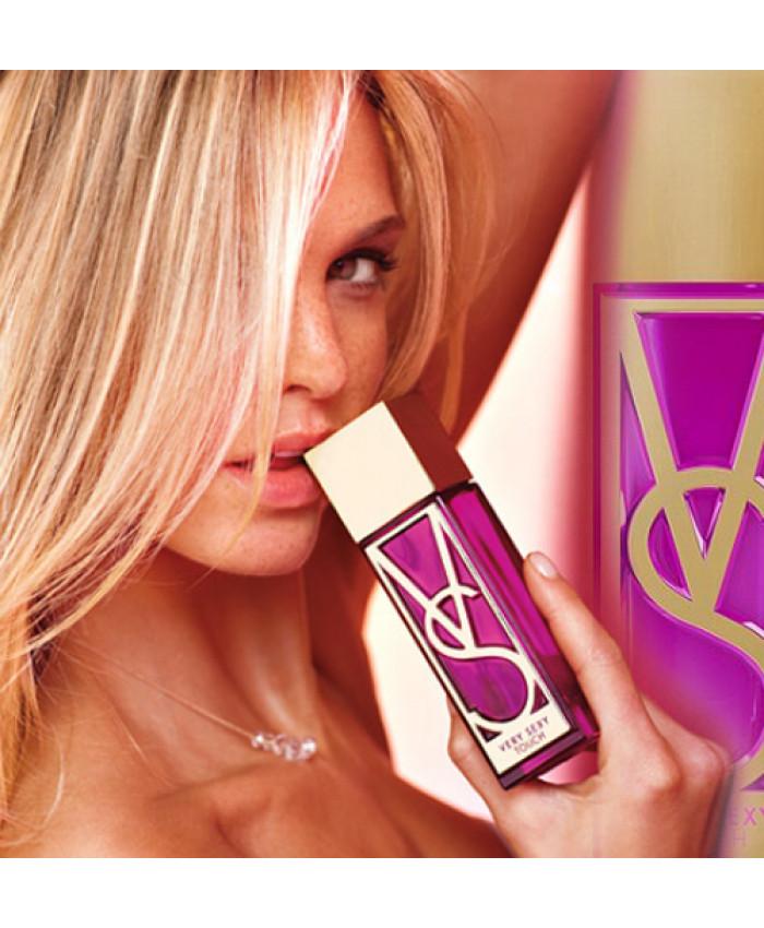 Nước hoa nữ Victoria's Secret Very Sexy Touch EDP 75ml