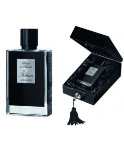 Nước hoa unisex Back To Black By Kilian EDP 50ml