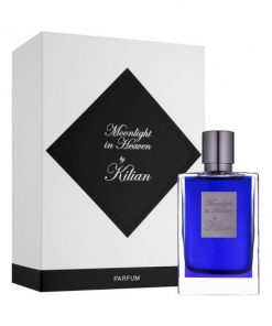 Nước hoa unisex Moonlight In Heaven By Kilian EDP 50ml