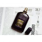 Nước hoa unisex Tom Ford Black Orchid EDP 100ml
