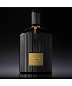 Nước hoa unisex Tom Ford Black Orchid EDP 100ml