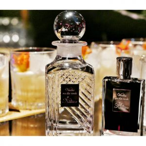 NƯỚC HOA UNISEX VODKA ON THE ROCKS BY KILIAN EDP 50ML