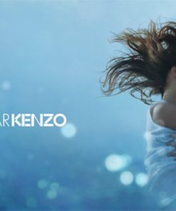 Nước hoa nam L'eau Par Kenzo EDT Pour Homme 100ml