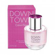 Nước hoa nữ Calvin Klein Downtown EDP 90ml