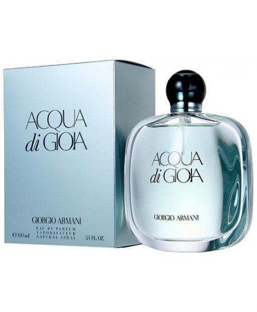 Nước hoa nữ Giorgio Armani Acqua di Giòia EDP 100ml
