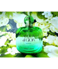 Nước hoa nữ Giorgio Armani Acqua di Giòia Jasmine Edition EDP 100ml