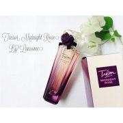 Nước hoa nữ Lancôme Trésor Midnight Rose EDP 75ml