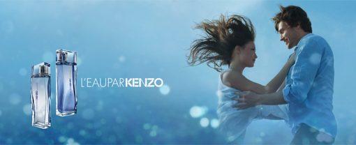 Nước hoa nữ L'eau Par Kenzo EDT Pour Femme 100ml