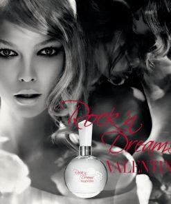 Nước hoa nữ Valentino Rock'n Dreams EDP 90ml