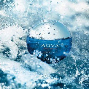 Nước hoa nam Bvlgari Aqva Atlantiqve Pour Homme EDT 100ml