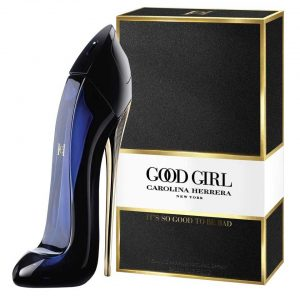 Nước hoa nữ Good Girl Carolina Herrera EDP 80ml