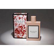 Nước hoa nữ Gucci Bloom EDP 100ml