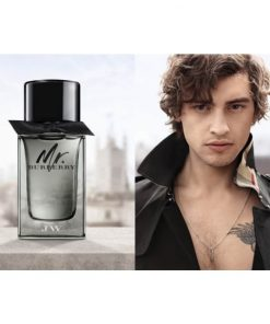Nước hoa nam Mr. Burberry For Men EDT 100ml