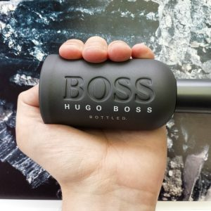 Nước hoa nam Boss Hugo Boss Bottled Collector's Edition EDT 100ml
