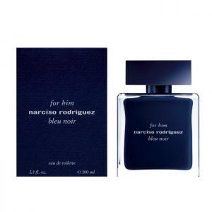 Nước hoa nam Narciso Rodriguez Narciso For Him Bleu Noir EDT 100ml