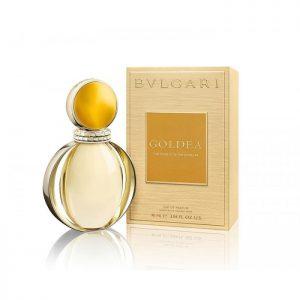 Nước hoa nữ Bvlgari Goldea EDP 90ml