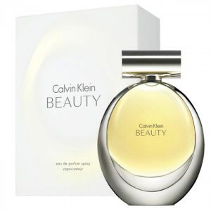 Nước hoa nữ Calvin Klein Beauty EDP 100ml